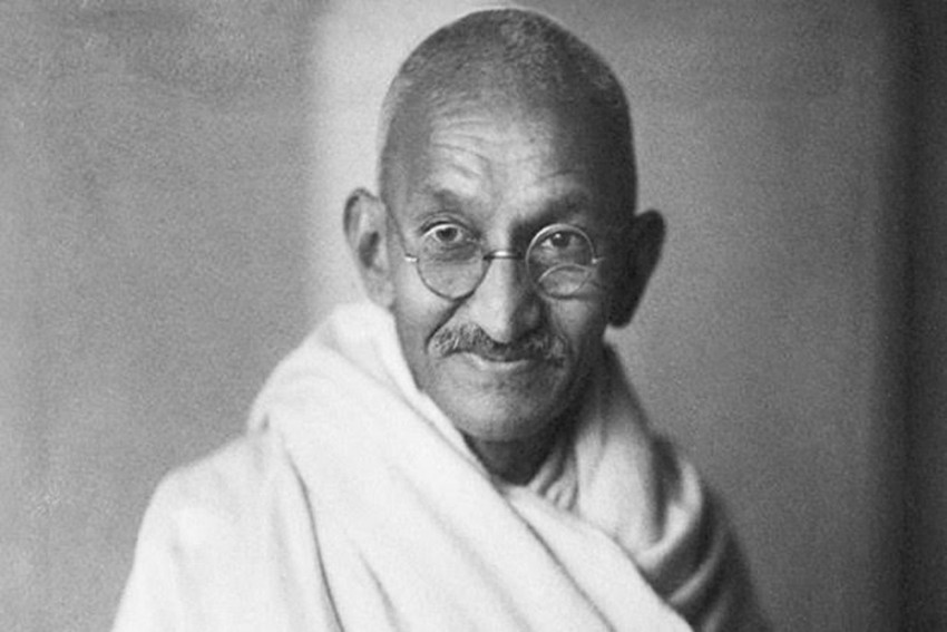 'If Gandhi Murder Case Was Retried Today, Godse Would Have Been Both Murderer And A Patriot': Mahatma Gandhi's Great-Grandson