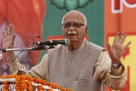 How Ramchandra, Singhal and Advani Built The Ram Janambhoomi Movement