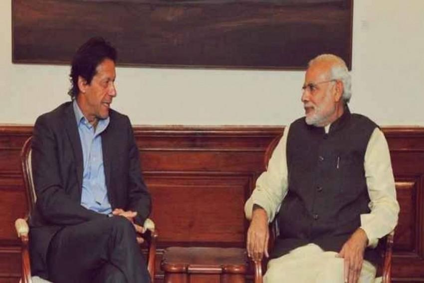 I Thank Imran Khan For Understanding India's Feelings On Kartarpur: PM Modi