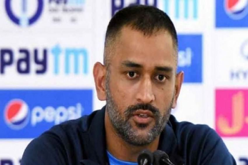 Exclusive | Mahi In Trouble? FIRs Name MS Dhoni As Part Of Criminal Conspiracy In Amrapali Scam