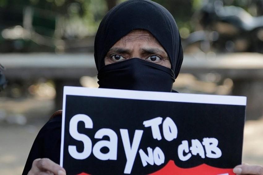 'Shreds India's Inclusive Vision': 800 More Intellectuals, Activists Oppose Citizenship Amendment Bill