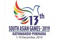 SAG 2019: India End 13th South Asian Games On Top With Record Medal Haul
