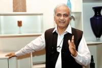 Citizenship Amendment Bill Doesn't Mention Indian Muslims: Seshadri Chari
