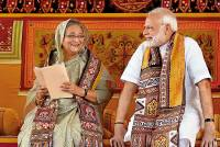 Citizenship Amendment Bill Has Bangladesh On Tenterhooks, Relationship With India May Suffer