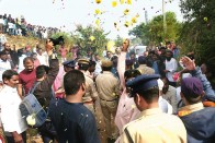 OPINION   Fear Of Law Has Evaporated As Cases Of Lynching Have Become Regular And Brazen