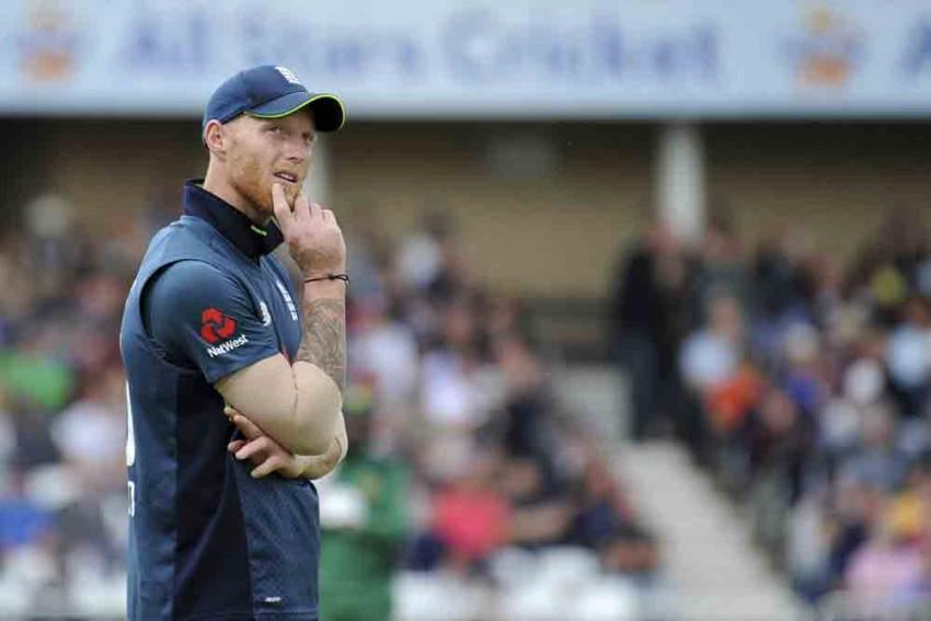 SA Vs ENG: England Rest Ben Stokes, Jofra Archer, Jos Buttler For South Africa ODIs