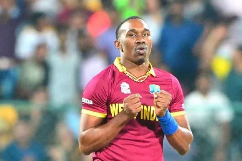 Dwayne Bravo Confirms International Return After Change Of Guard At West Indies Cricket Board