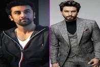 Ranveer Singh And Ranbir Kapoor Not To Be A Part Of Andaz Andaz Apna 2