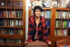 'I Blame Politicians For Failing To Educate Society To Rise Above Religion': Taslima Nasrin On CAB