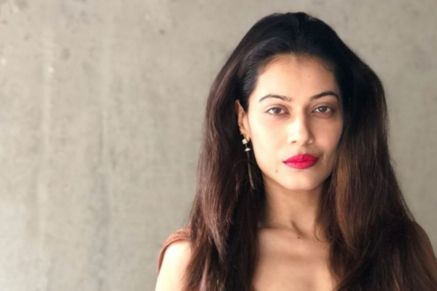 Payal Rohatgi Sent To Judicial Custody Till Dec 24 For Posting 'Objectionable Content' Against Nehru-Gandhi Family