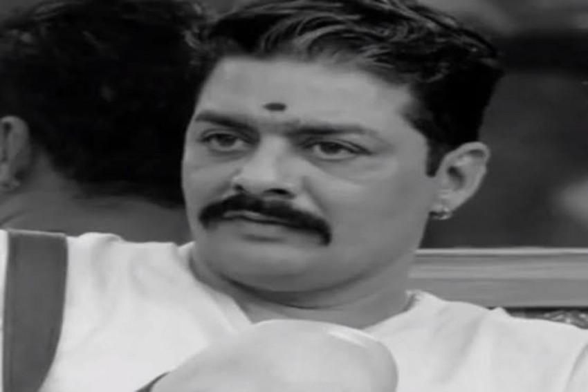 Bigg Boss 13: Hindustani Bhau Says 'Asim Riaz's Love For Himanshi Khurana Is One Sided'