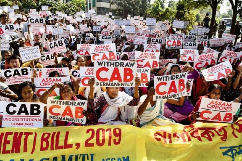 The Unbearable Nothingness Of Being Sri Lankan Hindu