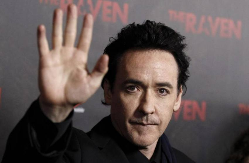 'Solidarity': Hollywood Actor John Cusack Comes Out In Support Of Jamia Millia Students