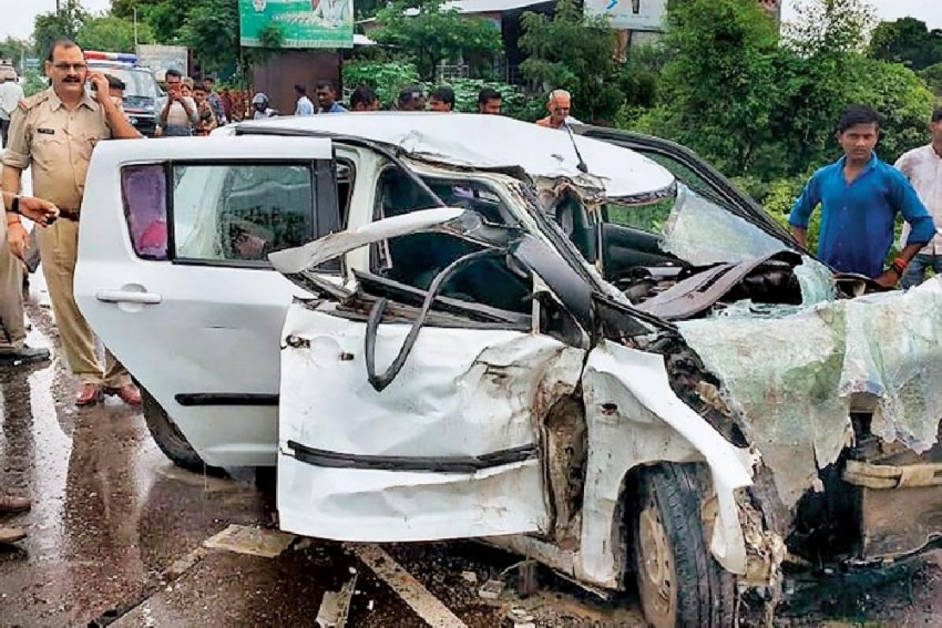 Unnao Rape Case: From Self-Immolation To Car Accident, Here Is All You Need To Know