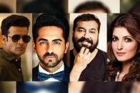 Bollywood Celebs Extend Support To Jamia Students, Condemn Police Crackdown