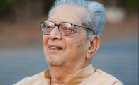 When MCA Ban On Dr Shreeram Lagoo Couldn't Diminish His Passion For Theatre And Films