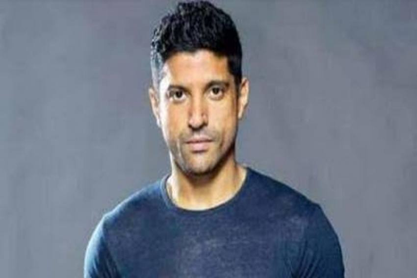 'Time To Protest Online Only Over': Farhan Akhtar Asks People To Join Anti-CAA Protests