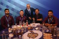 IPL 2020 Auction, Kolkata Knight Riders - Players Bought,   Money Spent And Final Squad