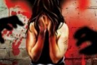 Fatehpur Woman Allegedly Raped, Set Ablaze Dies Of Burns In Hospital