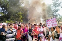 In Assam, That Day The CAB Storm Came To My Town