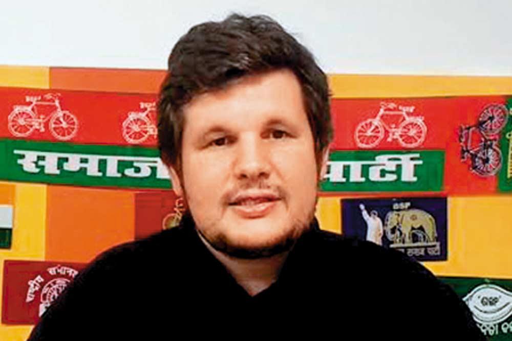 'Hindutva's Mainstream Still Meets Resistance'