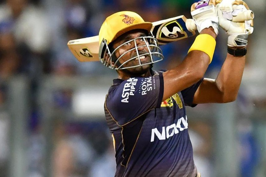 2020 IPL Player Auction: Robin Uthappa Becomes Costliest Indian ...