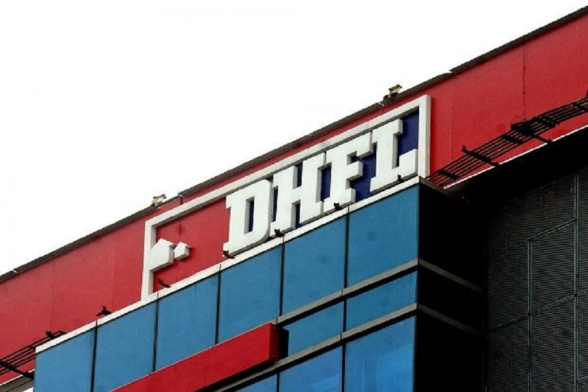 NCLT Admits RBI Plea For DHFL Bankruptcy Proceedings