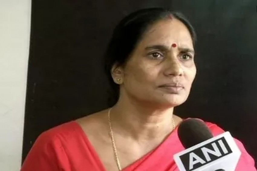'Unlike Us', Telangana Vet Should Get Justice Sooner: Nirbhaya's Mother