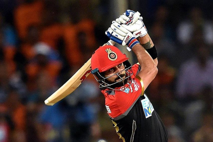 IPL 2020 Auction, Royal Challengers Bangalore - Players Bought, Money Spent And Final Squad