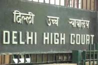 Anti-CAA Protests: Delhi HC Refers To Panel Contempt Plea Against Lawyers For 'Disrespecting' Court