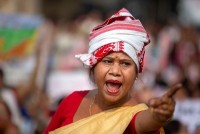 OPINION | Why North-Eastern Indigenous Tribes Are Up In Arms Against CAA