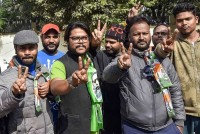 Key Takeaways From Jharkhand Poll Results: Modi Magic Fading Away In State Elections