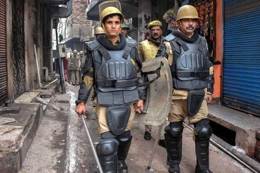 More Than 67 Shops Sealed In Muzaffarnagar Days After Yogi Adityanath's 'Revenge' Warning