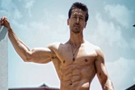 Tiger Shroff  To Recreate Dus Bahane Song From Abhishek Bachchan Starrer Dus For Baaghi 3