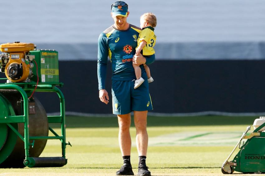 Australia Yet To Decide Line-Up For Boxing Day Test Vs New Zealand