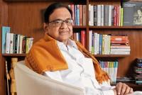 CAA, NRC Part Of Their Agenda For Hindu Rashtra: P. Chidambaram