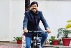 Local Issues Win Polls, Not NRC: Jharkhand CM Hemant Soren