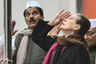 Congress At 135: A Wishlist For Change For The Grand Old Party