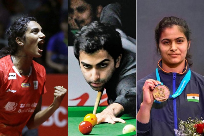 Best Of Indian Sports In 2019, The Top 10 Sports Headlines Of The Year