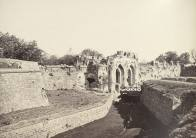 New Year Eve Of 1857: When Plunderers Ruled Delhi