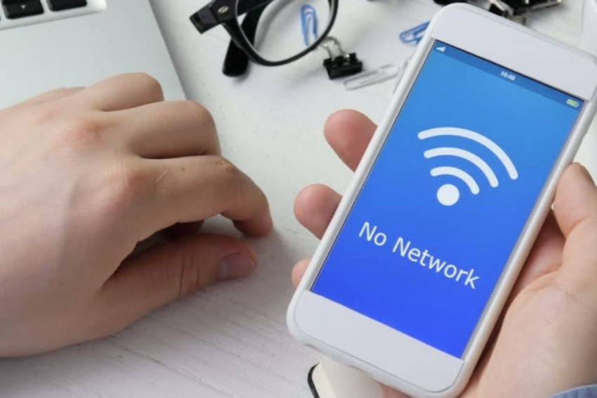 Bangladesh Govt Suspends Mobile Networks Along Borders With India Citing Security Reasons: Reports