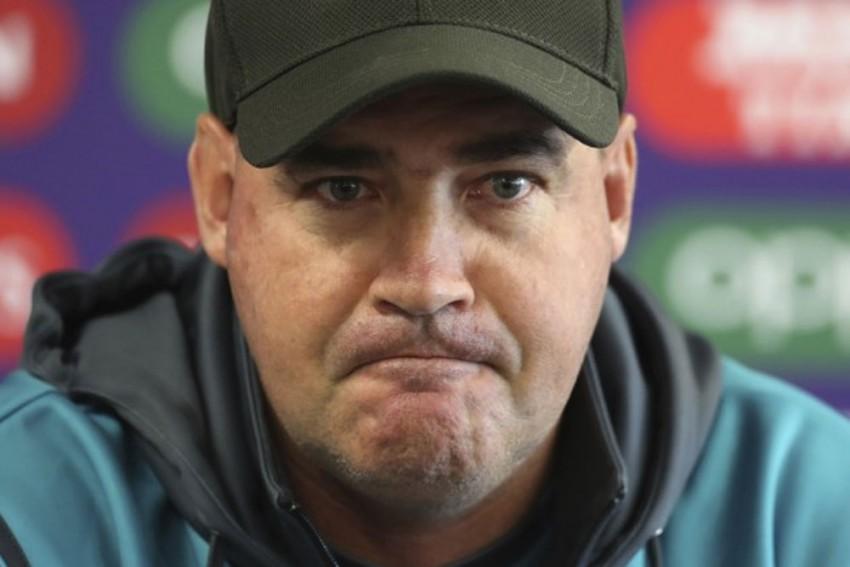 Mickey Arthur To Be Sri Lanka's Next Head Coach; Grant Flower, David Sekar Among Support Staff