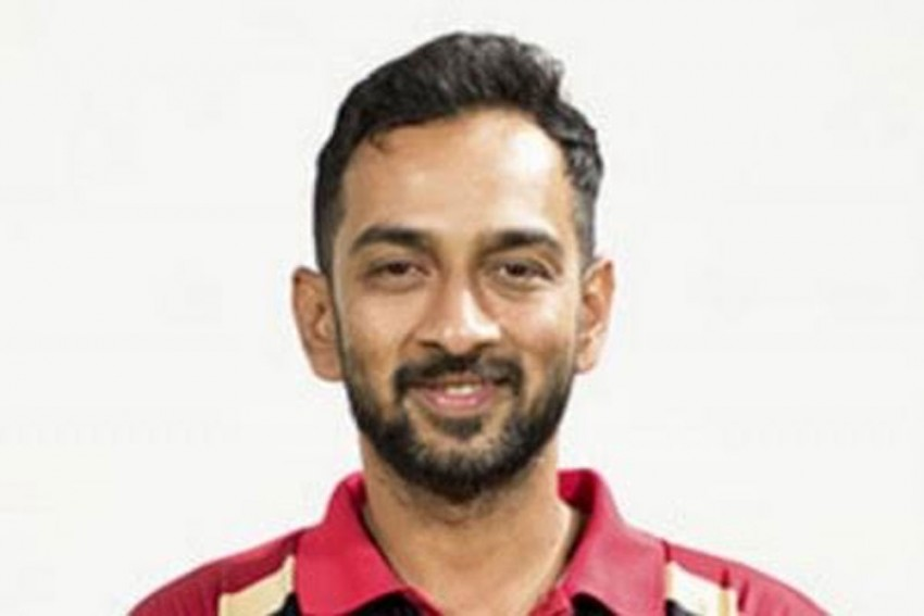 KPL Match-Fixing Scam: Bengaluru CCB Arrests Sudhendra Shinde - Who Is He