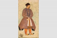Emperor Nay, A Nationalist