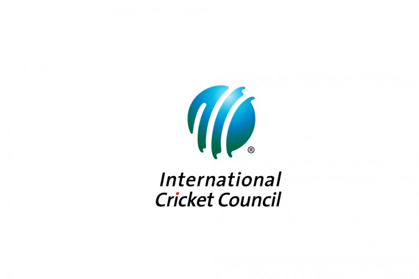 ICC Extends Its Partnership With OPPO Till September 2023