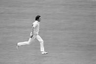 Former England Cricket Captain Bob Willis Dies Aged 70