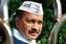 Subsidise Whom, Aam Aadmi Or Big Corporates? What's Better Economics? Arvind Kejriwal