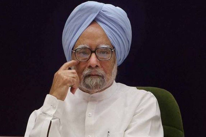 1984 Massacres Could Have Been Avoided If Narasimha Rao Had Listened To IK Gujral: Manmohan Singh