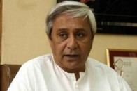 Naveen Patnaik's Master Strategy: Co-Opt Ex-Adversaries Or Their Children