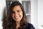 'Caste Works Cunningly Vis-A-Vis Food'